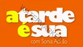 Logo A Tarde é Sua - Haiflex