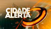 Logo Cidade Alerta - Haiflex