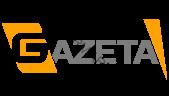 Logo Gazeta - Haiflex