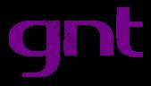 Logo GNT - Haiflex