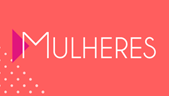 Logo Mulheres - Haiflex