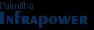 Palmilha Infrapower logo - Haiflex
