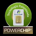 Powerchip Tecnologia Patenteada - Haiflex