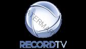 Logo Record - Haiflex