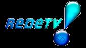 Rede TV - Haiflex