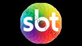 Logo SBT - Haiflex