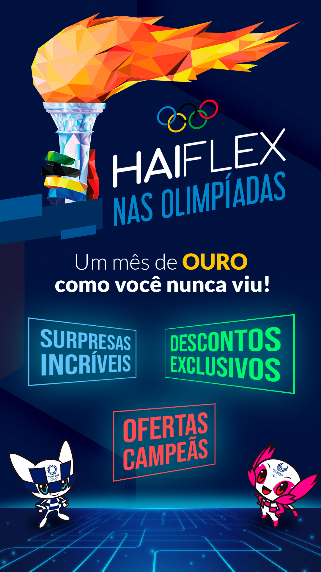haiflex-nas-olimpiadas-v2