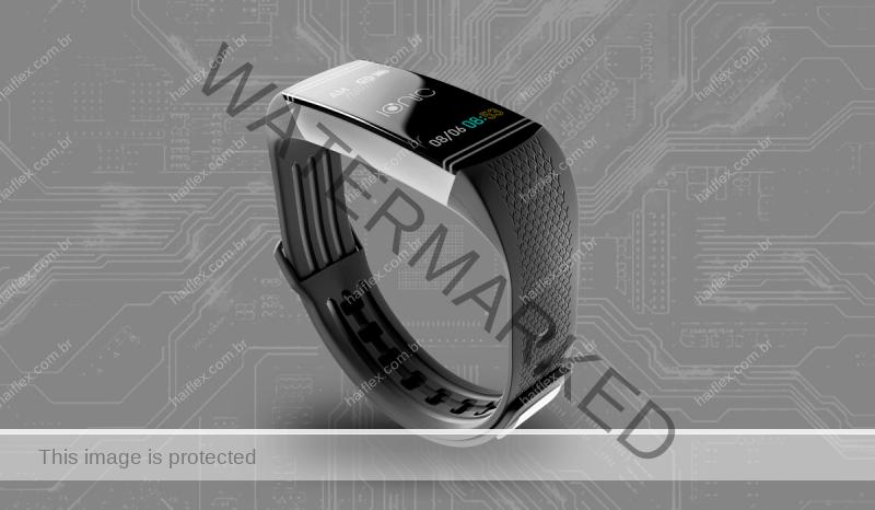 ionic-smartwatch-min