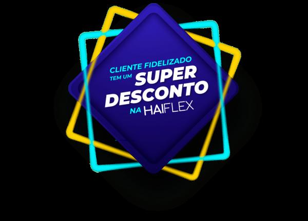 super-desconto-logo2-min